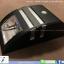 ไฟกำแพง โซลาร์เซลล์ รุ่น พรีเมียมสีดำ พร้อม Motion Sensor thumbnail 3