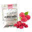 Raspberry&Strawberry After sun Bubble bath powder thumbnail 1
