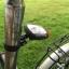 ไฟจักรยาน โซล่าเซลล์ thumbnail 4