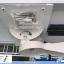 ไฟสปอตไลท์ โซลาร์เซลล์ MTO Hi-Bright 5W 10W 20W thumbnail 6
