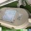 ไฟส่องทาง โซลาร์เซลล์ รุ่นพรีเมียม All-In-One 15w พร้อม Motion Sensor thumbnail 2