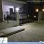 ไฟหัวเสาโซล่าเซลล์ MTO Lighthouse 5W 10W 20W thumbnail 6