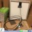 โคมไฟสปอตไลท์โซล่าเซลล์ รุ่น Green 30w พร้อม Remote Control thumbnail 10