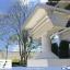ไฟหัวเสาโซล่าเซลล์ MTO Lighthouse 5W 10W 20W thumbnail 2