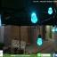 โคมไฟกระพริบ โซล่าเซลล์ รุ่น พรีเมียมใหญ่ หลากสี thumbnail 8