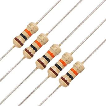 ผลการค้นหารูปภาพสำหรับ resistor 10k